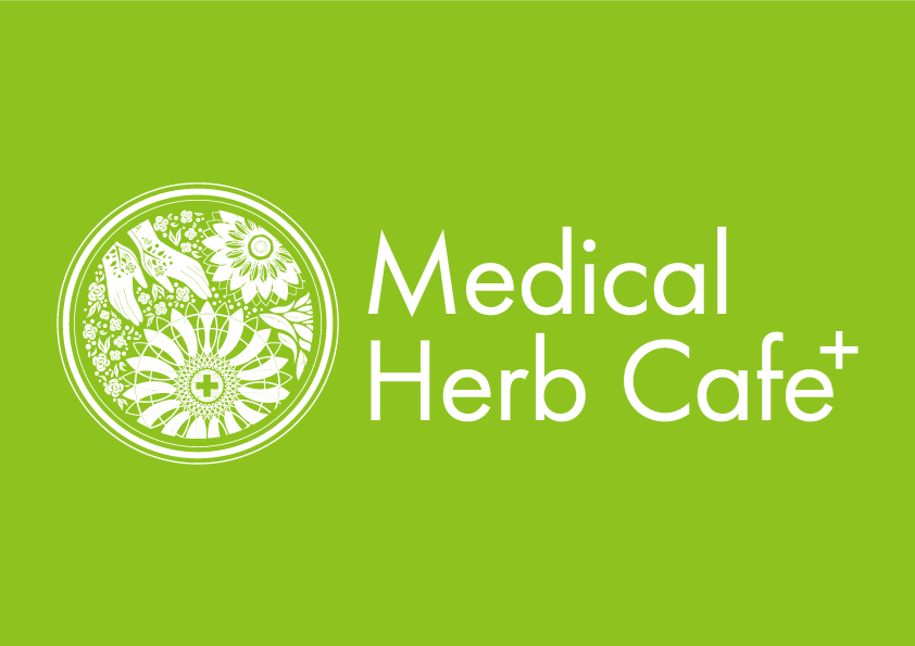 Medical Herb Cafe