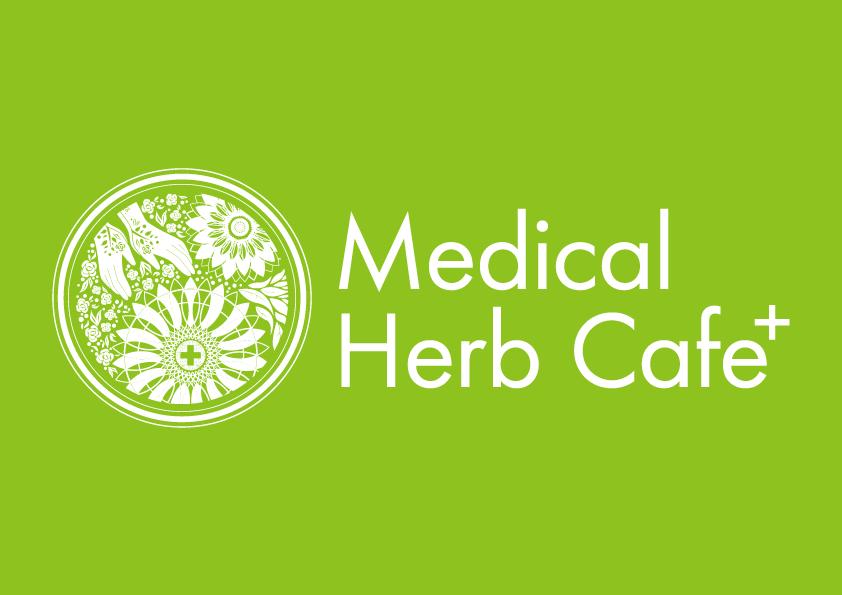 Medical Herb Cafe