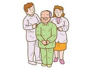 日本医療介護保険協会