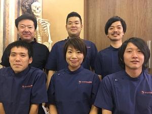 海老名・綾瀬・寒川店